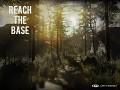 Reach the base