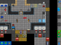 Space Station 13