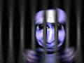 Shadowed Nightmare