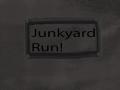 JunkYardRun