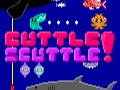 Cuttle Scuttle