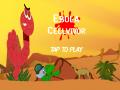 Ebola Cellvivor