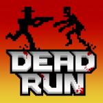 Dead Run Icon