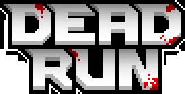 Dead Run Logo
