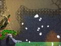Screenshots of v3.5a