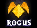 ROGUS - Kingdom of The Lost Souls