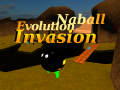 Naball Evolution Invasion