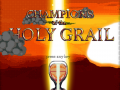 Champions of the Holy Grail