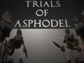 Trials of Asphodel