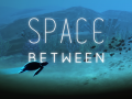 Space Between