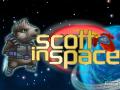 Scott in Space