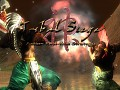 Tribal Siege -Action Real-time Strategy-