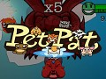 Pet Pat Android/iOS