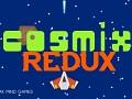 Cosmix Redux