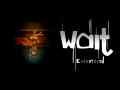 Wait - Extended