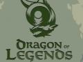 Dragon of Legends logo