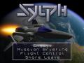Sylph: Project Miyaji