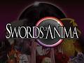 Swords of Anima