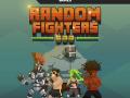 Banner Random Fighters