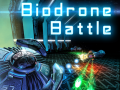 Biodrone Battle