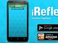iReflex! Out now for Android!