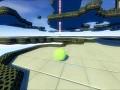 Dexterity Ball 3D Endurance Mode