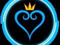 Kingdom Hearts Fan-Game