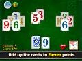 Take Eleven