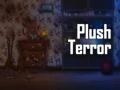 Plush Terror