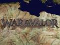 War & Valor