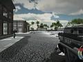 Echo Delta: Incursion - Gameplay shorts #1