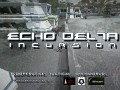 Echo Delta: Incursion - Gameplay shorts #2