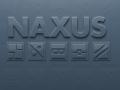 Naxus