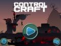 ControlCraft 1