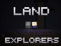 Land Explorers