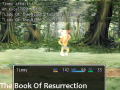 The Book Of Resurrection