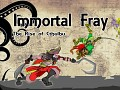 Immortal Fray: The Rise of Cthulhu