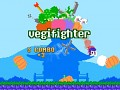 Vegifighter