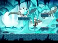 Aero's Quest Pre-Release Trailer