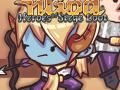 nGod: Heroes of Siege Loot