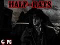 Half-Rats - MOPAT