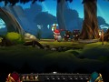 Suwan Adventure : Preview
