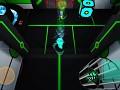 Gameplay Showdown Trailer