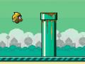 Flappy Turd!