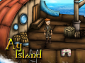 Ay Island