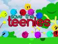 Save the Teenies