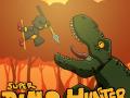Super Dino Hunter