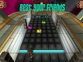 AstroMonkey: HitBall Arena - videos