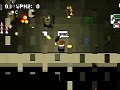 Gameplay - Stage 2