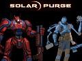 Solar Purge